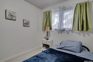 Photo 31: 182 Lakeshore Crescent in Saskatoon: Lakeview SA Residential for sale : MLS®# SK864536