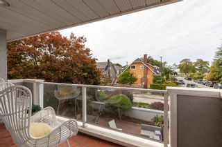 Photo 20: 2076 CREELMAN Avenue in Vancouver: Kitsilano 1/2 Duplex for sale (Vancouver West)  : MLS®# R2620936