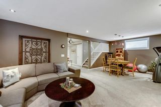 Photo 32: 55 ROYAL BIRKDALE Crescent NW in Calgary: Royal Oak House for sale : MLS®# C4183210