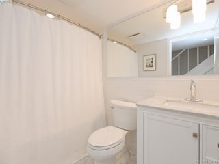 Photo 15: 1743 Armstrong Ave in VICTORIA: OB North Oak Bay House for sale (Oak Bay)  : MLS®# 818993