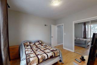 Photo 12: 10506 79 Avenue in Edmonton: Zone 15 House for sale : MLS®# E4225615