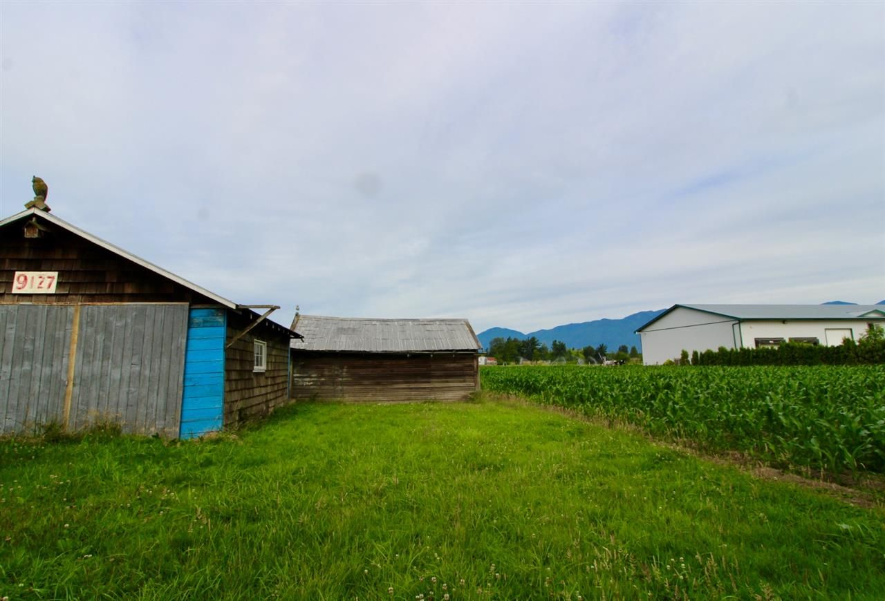 Photo 14: Photos: 9127 PREST Road in Chilliwack: East Chilliwack House for sale : MLS®# R2287442