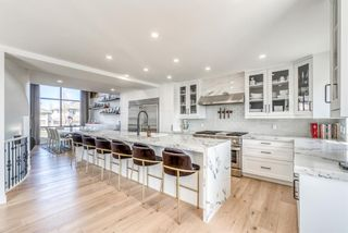 Photo 13: 151 Hampstead Way NW in Calgary: Hamptons Detached for sale : MLS®# A1101423