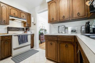 Photo 17: 6664 VICTORIA Drive in Vancouver: Killarney VE House for sale (Vancouver East)  : MLS®# R2584942