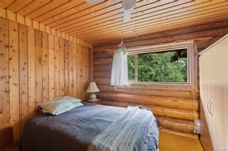 Photo 11: 7248 Indian Rd in : Du Lake Cowichan House for sale (Duncan)  : MLS®# 862819