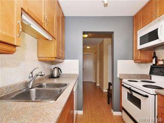 Photo 9: 101 2610 Graham St in VICTORIA: Vi Hillside Condo for sale (Victoria)  : MLS®# 739028