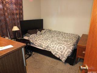 Photo 10: 815 Rae Street in Regina: Washington Park Residential for sale : MLS®# SK869697