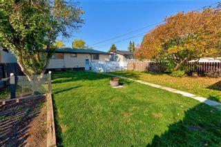 Photo 27: 8907 169 Street in Edmonton: Zone 22 House for sale : MLS®# E4266250