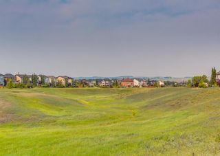 Main Photo: 63 SAGE HILL Common NW in Calgary: Sage Hill Row/Townhouse for sale : MLS®# A1132362