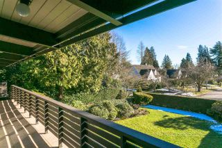 Photo 3: 3945 W 39TH Avenue in Vancouver: Dunbar House for sale (Vancouver West)  : MLS®# R2356381