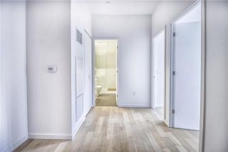 Photo 10: 47 Lower River St Unit #Th02 in Toronto: Waterfront Communities C8 Condo for sale (Toronto C08)  : MLS®# C3706048