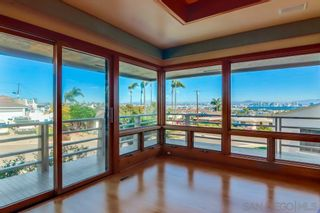 Photo 10: POINT LOMA House for rent : 4 bedrooms : 3511 Emerson St in San Diego