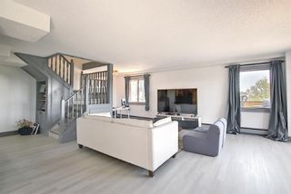 Photo 12: 705 235 15 Avenue SW in Calgary: Beltline Apartment for sale : MLS®# A1134733