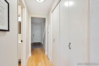 Photo 17: DEL MAR Townhouse for sale : 3 bedrooms : 2735 Caminito Verdugo