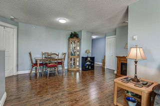 Photo 9: 414 6000 Somervale Court SW in Calgary: Somerset Apartment for sale : MLS®# A1109535