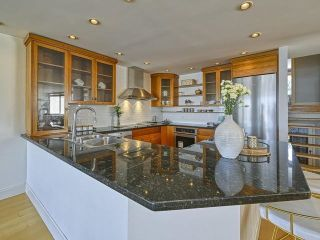 """Photo 21: 22 1201 LAMEY'S MILL Road in Vancouver: False Creek Condo for sale in """"Alder Bay Place"""" (Vancouver West)  : MLS®# R2597310"""