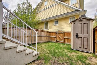 Photo 42: 525 Mckenzie Towne Close SE in Calgary: McKenzie Towne Row/Townhouse for sale : MLS®# A1107217