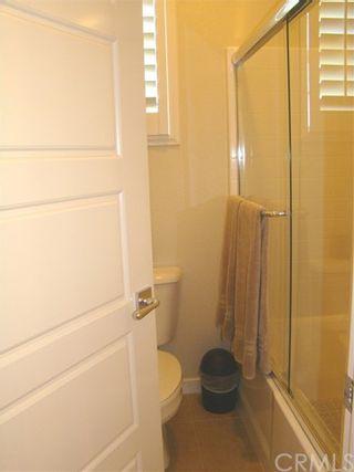 Photo 26: LA COSTA House for sale : 3 bedrooms : 3663 Corte Segura in Carlsbad
