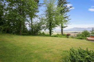 Photo 33: 47750 ELK VIEW Road in Chilliwack: Ryder Lake House for sale (Sardis)  : MLS®# R2481130