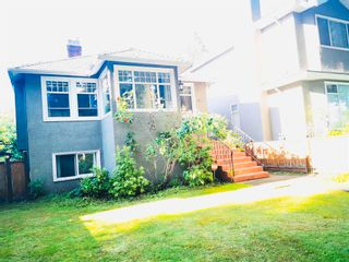 Photo 17: 1529 W 63RD Avenue in Vancouver: South Granville House for sale (Vancouver West)  : MLS®# R2605459