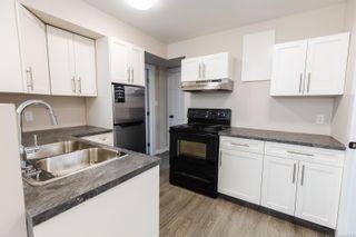 Photo 22: 4064 Wallace St in : PA Port Alberni House for sale (Port Alberni)  : MLS®# 877792