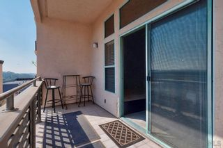 Photo 18: NORTH PARK Condo for sale: 3790 FLORIDA ST #C220 in San Diego