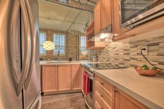 Photo 9: 104 240 11 Avenue SW in Calgary: Beltline Apartment for sale : MLS®# A1126543