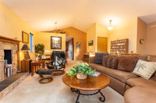 Photo 5: 9768 151A Street in Surrey: Guildford House for sale (North Surrey)  : MLS®# R2558154