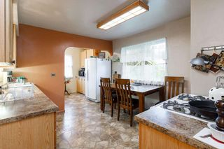Photo 9: 314 W 20TH Street in North Vancouver: Central Lonsdale House for sale : MLS®# R2576256