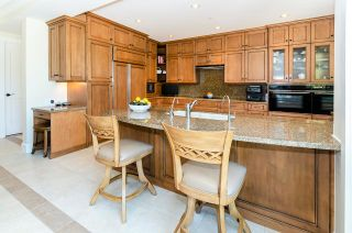 Photo 14: 3421 W 44TH Avenue in Vancouver: Southlands House for sale (Vancouver West)  : MLS®# R2617136