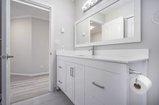 """Photo 16: 421 2626 COUNTESS Street in Abbotsford: Abbotsford West Condo for sale in """"The Wedgewood"""" : MLS®# R2363114"""