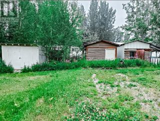 Photo 4: #1, 53209 Range Road 183 in Rural Yellowhead County: House for sale : MLS®# A1131285