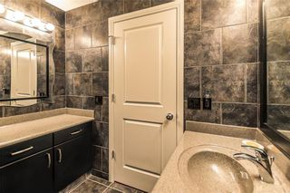 Photo 35: 49 HAMPSTEAD Green NW in Calgary: Hamptons House for sale : MLS®# C4145042
