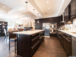 Photo 13: 500 1821 Scarth Street in Regina: Downtown District Residential for sale : MLS®# SK863081