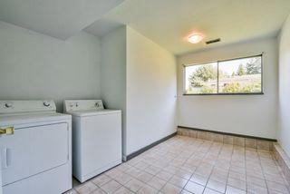 Photo 7: 64 53 Street in Delta: Pebble Hill House for sale (Tsawwassen)  : MLS®# R2462367