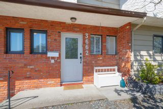 Photo 4: 3662 Dartmouth Pl in : SE Maplewood House for sale (Saanich East)  : MLS®# 874990