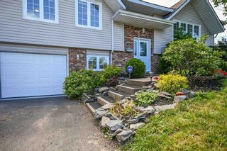 Photo 1: 53 Fireside Drive in Cole Harbour: 16-Colby Area Residential for sale (Halifax-Dartmouth)  : MLS®# 202117651
