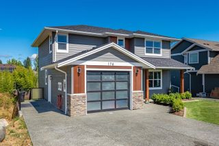 Photo 3: 176 Vermont Dr in : CR Willow Point House for sale (Campbell River)  : MLS®# 885232