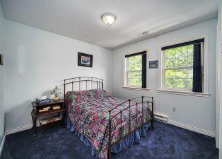 Photo 12: 49 Virginia Drive in Hammonds Plains: 21-Kingswood, Haliburton Hills, Hammonds Pl. Residential for sale (Halifax-Dartmouth)  : MLS®# 202015267