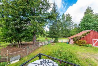 Photo 19: 2644 Merville Rd in : CV Merville Black Creek House for sale (Comox Valley)  : MLS®# 877520
