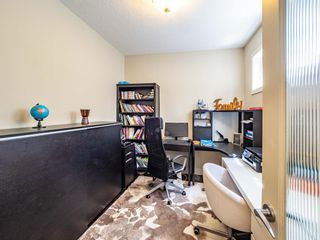 Photo 16: 159 ST MORITZ Drive SW in Calgary: Springbank Hill Detached for sale : MLS®# A1116300