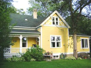 Photo 3: 960 DE L'EGLISE Avenue in WINNIPEG: Fort Garry / Whyte Ridge / St Norbert Residential for sale (South Winnipeg)  : MLS®# 1015766