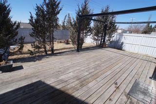 Photo 32: 117 Coverdale Road NE in Calgary: Coventry Hills Detached for sale : MLS®# A1075878
