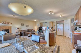 Photo 6: 105 Royal Crest View NW in Calgary: Royal Oak Residential for sale : MLS®# A1060372