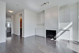 Photo 14: 1 3814 Parkhill Place SW in Calgary: Parkhill Row/Townhouse for sale : MLS®# A1121191