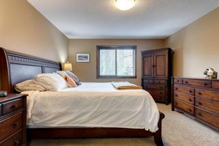 Photo 15: 123 Tremblant Way SW in Calgary: Springbank Hill Detached for sale : MLS®# A1022174