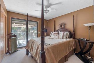 Photo 19: 6711 HARDISTY Drive in Edmonton: Zone 19 House for sale : MLS®# E4262750