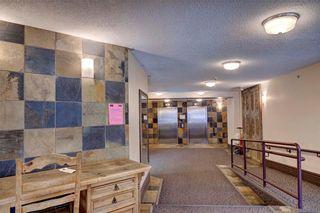 Photo 4: 115 126 14 Avenue SW in Calgary: Beltline Condo for sale : MLS®# C4123023