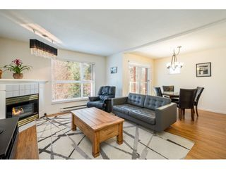 """Photo 4: D306 9838 WHALLEY Boulevard in Surrey: Whalley Condo for sale in """"Balmoral Court"""" (North Surrey)  : MLS®# R2567841"""