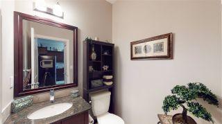 Photo 12: 42 18230 104A Street in Edmonton: Zone 27 Townhouse for sale : MLS®# E4225888